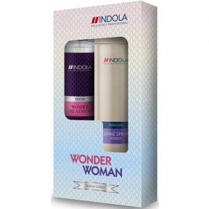 Indola Pachet Wonder Women