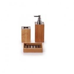 setul-pentru-baie-din-3-piese-bergner-bg-294-0080-250x250_0