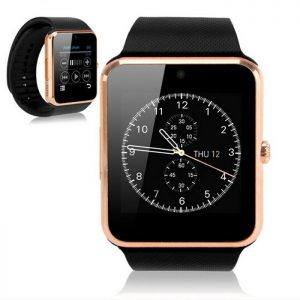 gt08-android-smart-watch-gold3
