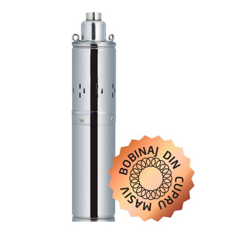 pompa-submersibila—apa-curata—blade-4qgd12-100-075-pro_8705_1_1487252579